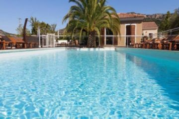 location-villa-luxe-saint-florent-corse-ecaselle-813