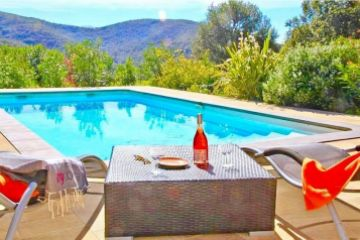 location-villas-saint-florent-arinella-corse-741